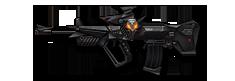 CROW-5
