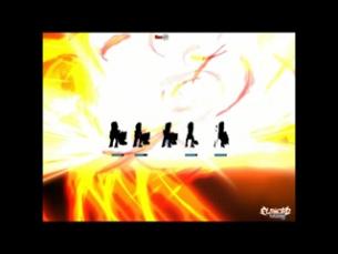 ���� Fire Power!!�� ��ũ