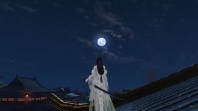 [대보름] 달