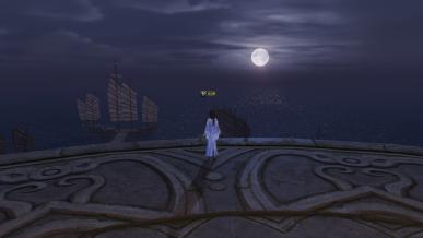 [추석]달구경