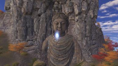 [명소] 부처님안녕