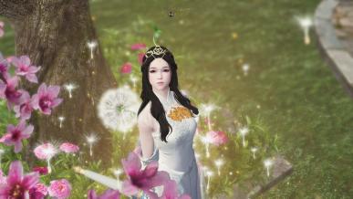 [새봄]봄