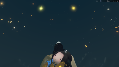 [가을감성]가을하늘
