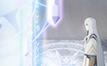검은마법사 Origin 6화